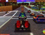 Carmageddon TDR 2000 è disponibile gratuitamente su GOG.com