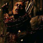 Call of Duty WWII Nazi Zombies: pubblicato il trailer The Darkest Shore