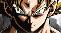Dragon Ball Xenoverse 2 extra pack 2 data uscita
