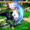 Dragon Ball FighterZ raggiunge i due milioni di unità vendute