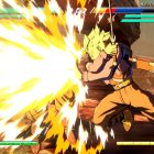 Dragon Ball FighterZ è ora disponibile per Nintendo Switch