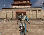 Dynasty Warriors 9: pubblicato un nuovo video di gameplay
