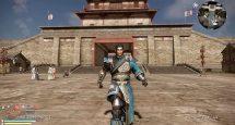 Dynasty Warriors 9: pubblicato un nuovo video di gameplay