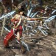 Dynasty Warriors 9: un trailer ci mostra una panoramica del gioco