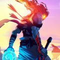 dead cells switch online