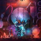Dead Cells PS4 Xbox One Switch