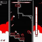 Ojiro Fumoto, il creatore di Downwell, si unisce a Nintendo