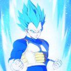 Dragon Ball FighterZ: un nuovo aggiornamento in arrivo