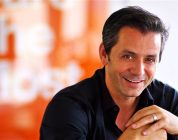 Eric Hirshberg Activision