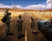 Final Fantasy XV Royal Edition classificato sull'ESRB