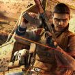 Far Cry 2 Xbox One retrocompatibile