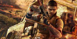 Far Cry 2 Xbox One retrocompatibile