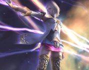 Final Fantasy XII The Zodiac Age PC Steam