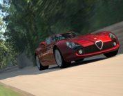 Gran Turismo 6: i servizi online cesseranno in primavera