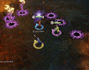 Nine Parchments xbox one data uscita