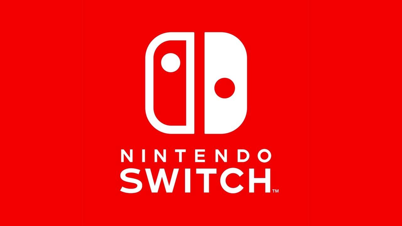 Nintendo Switch Online: svelate maggiori informazioni al riguardo