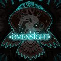 Omensight ps4 trailer