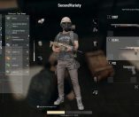 Playerunknown's Battlegrounds Hub piccola
