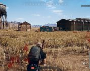 Playerunknown's Battlegrounds 3 milioni giocatori xbox one