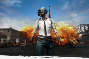 Playerunknown's Battlegrounds immagine PC Xbox One slider