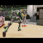 New Gundam Breaker: nuovi dettagli sulla costruzione dei Gunpla