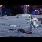 Bandai Namco annuncia New Gundam Breaker per PS4