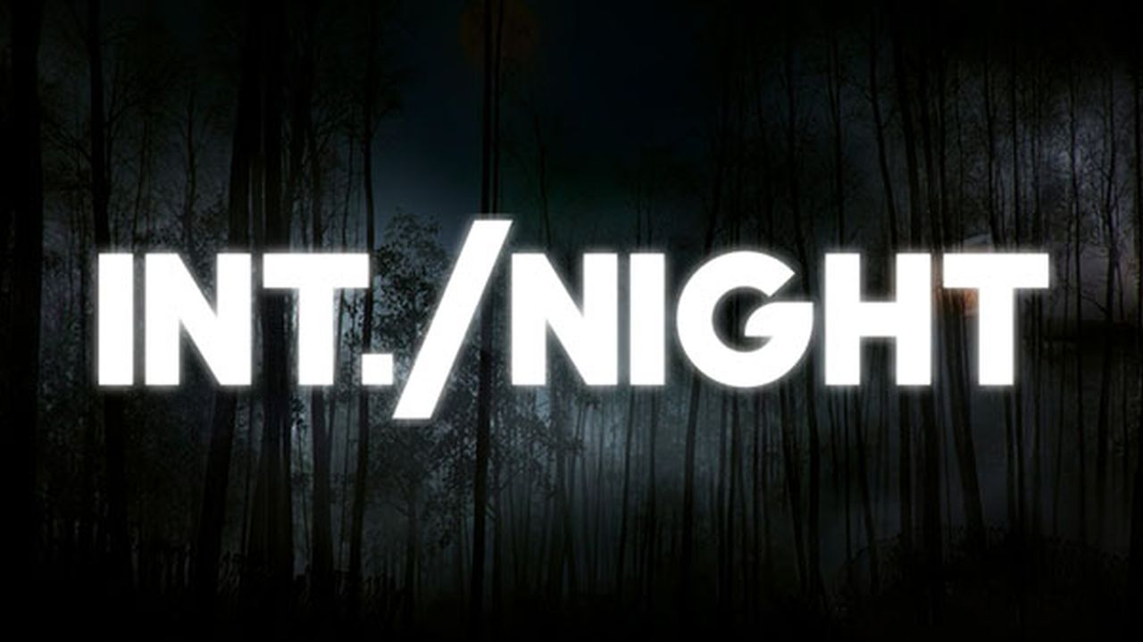 Sega Europe pubblicherà la nuova IP di Interior Night