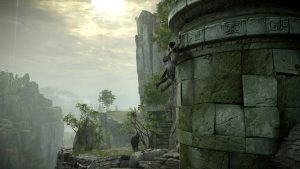 Shadow of the Colossus immagine PS4 17