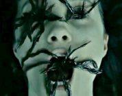 Slender Man si presenta con un primo terrificante trailer