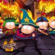 South Park Il bastone della verità ps4 xbox one