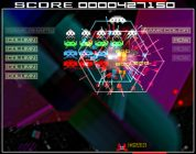 Space Invaders Extreme e Groove Coaster in arrivo su Steam