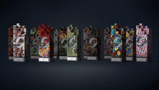 Steam Awards 2017 vincitori