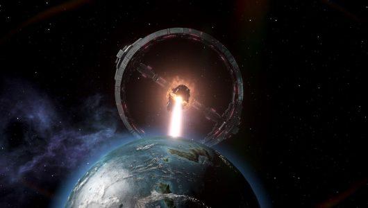 Stellaris Apocalypse data uscita