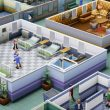 Two Point Hospital: pubblicato un nuovo trailer di gameplay