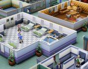 Two Point Hospital: pubblicato un nuovo trailer di gameplay