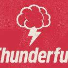 image & form zoink Thunderful