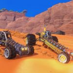 Trailmakers immagine PC 04
