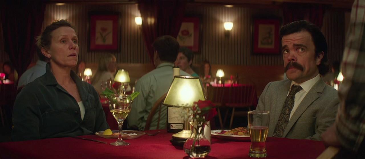 Tre manifesti a Ebbing Missouri immagine Cinema 03