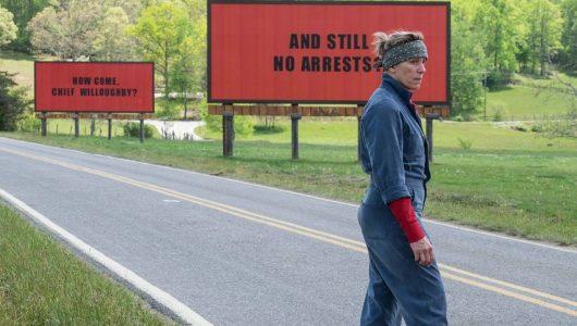 Tre manifesti a Ebbing Missouri immagine Cinema 04