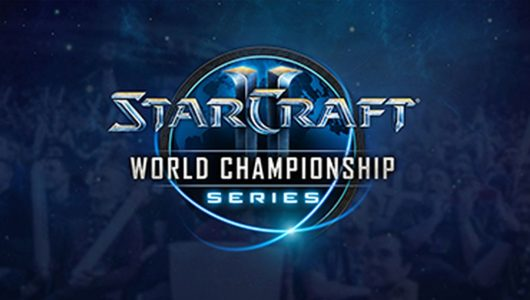 StarCraft II: ripartono le World Championship Series