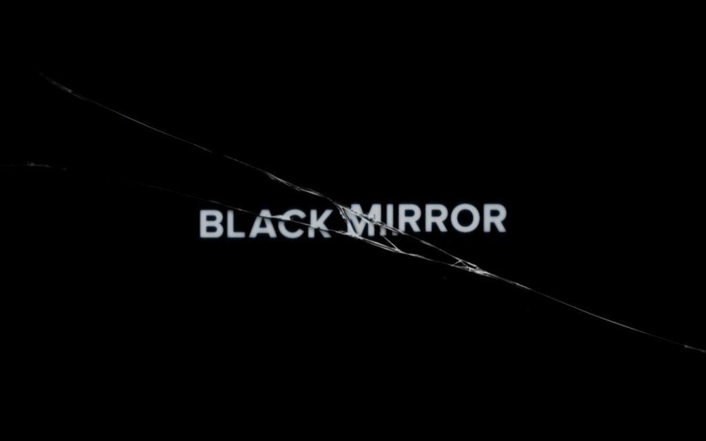 black mirror rinnovato