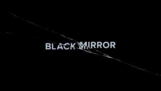 black mirror stagione 4 recensione