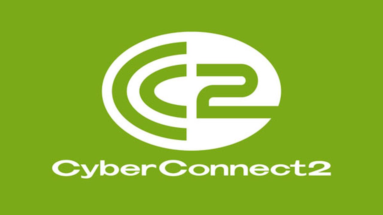 CyberConnect2 annuncerà nuovi progetti a febbraio