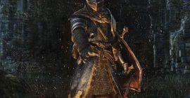 Dark Souls Remastered per Nintendo Switch ha una data d'uscita