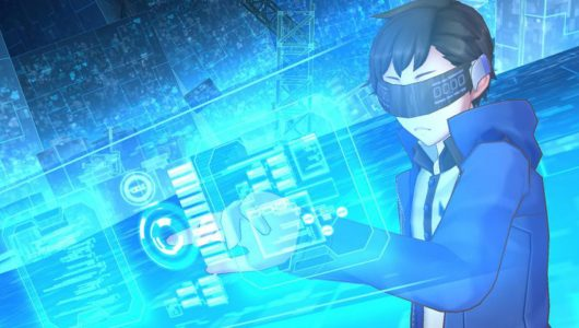 Digimon Hacker's Memory: cinque nuovi Digimon saranno aggiunti al gioco