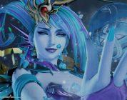 dissidia final fantasy nt open beta anteprima