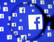 facebook algoritmi editoriale
