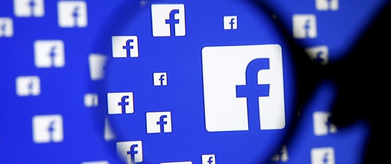 facebook algoritmi editoriale