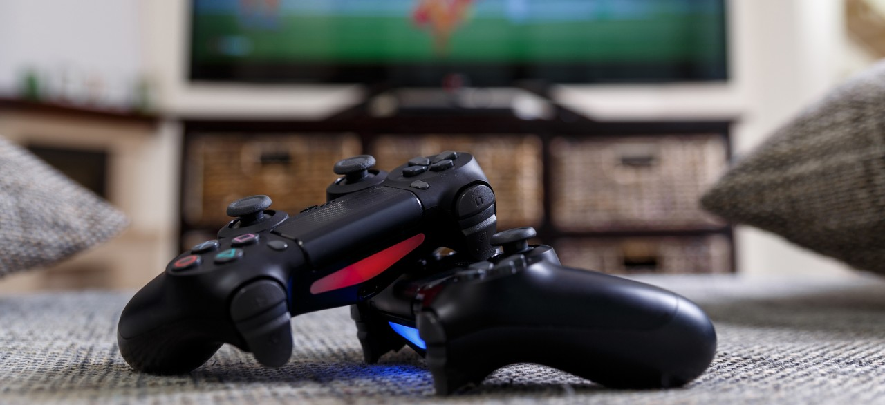 gaming disorder editoriale