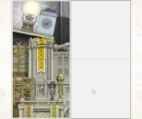 Gorogoa PC Switch Android iOS